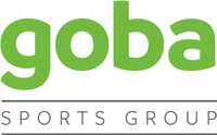 About goba Sports Group: goba Sports Group is a fully integrated organization with competencies in product design, engineering, manufacturing, sourcing, marketing, e-commerce, sales, customer service, retail distribution and logistics.  With operations in the United States, Canada, Australia, New Zealand, China and Europe goba Sports Group Inc., was formed in 2017 with one simple mission: encourage people to go outside and be active. (CNW Group/goba Sports Group)
