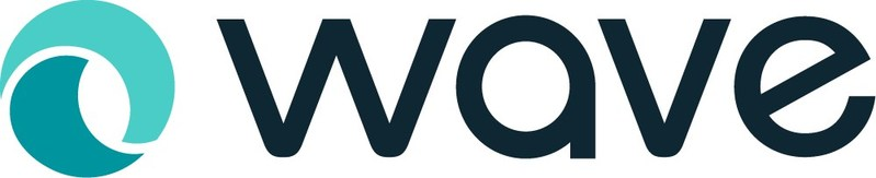 Wave closes US$24MM strategic funding to accelerate the embedding of financial solutions into its market-leading small business software (CNW Group/Wave)