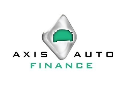 Axis Reports Record Third Quarter Results (CNW Group/Axis Auto Finance Inc.)