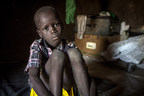 One in Every Four Children Robbed of Their Childhoods, New Save the Children Report Reveals