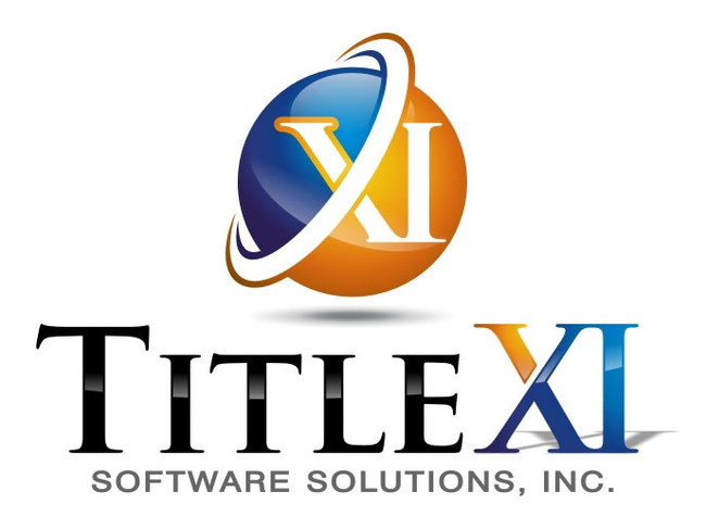 Title XI Software Solutions, Inc.