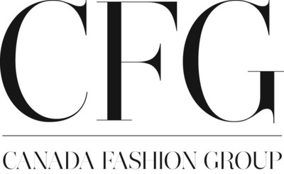 Canada Fashion Group (CNW Group/Canada Fashion Group)
