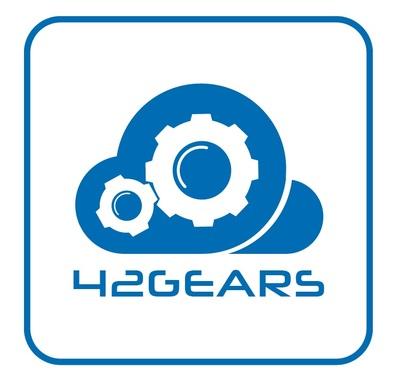 4GearsMobilitySystems Logo
