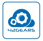 42Gears Expands Wearable App Management Horizon