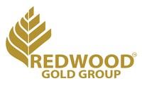 (PRNewsfoto/Redwood Gold Group)