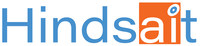 Hindsait Logo