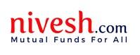 Nivesh.com Logo (PRNewsfoto/Nivesh.com)
