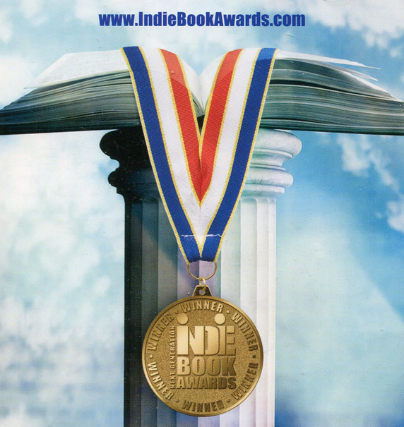 Independent Book Publishing Professionals Group (IBPPG) has named the best indie books of 2017. The books are winners of the 2017 Next Generation Indie Book Awards, the largest not-for-profit book awards program for independent publishers and self-published authors, now in its tenth year. The winners and finalists will be honored May 31 at the Harvard Club in New York City during BookExpo America.