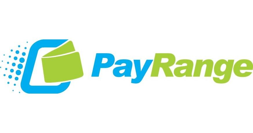 PayRange Takes the