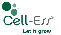 For Process Development Scientists and Manufacturers, Cell-Ess is a media supplement and feed developed by Essential Pharmaceuticals that is added to CHO cell media platforms to provide an additional boost in productivity.