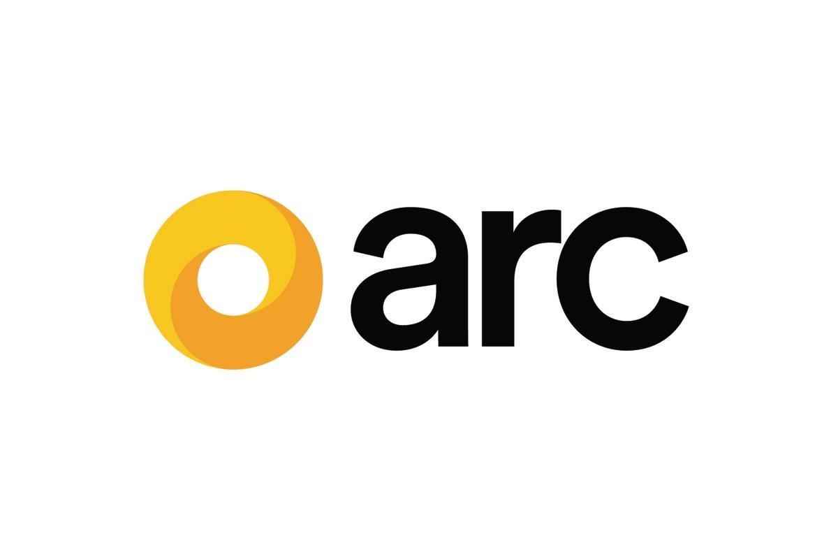 Arc Worldwide Strengthens Capabilities Through Leadership