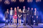 The Metro Toronto Convention Centre Wins Two Prestigious Building Operations Awards