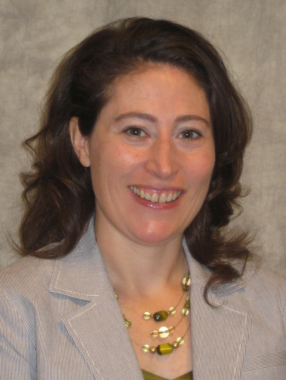 Tara Greco - Porter Novelli