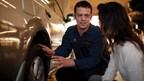 Bridgestone Issues Tire Safety Tips Ahead of Summer Driving Season