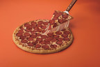 LITTLE CAESARS REVEALS NEW ExtraMostBestest(TM) PIZZA WITH MOST PEPPERONI AND CHEESE AT NATION'S BEST PRICE