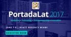PortadaLat Announces Award Finalists in 7 Marketing, Media and Innovation Categories