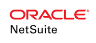 Oracle NetSuite Global Business Unit (PRNewsfoto/Oracle NetSuite Global Business)