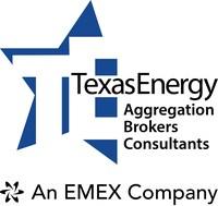 Texas Energy Aggregation