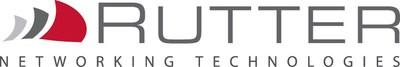 (PRNewsfoto/Rutter Networking Technologies)