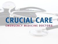 Crucial Care