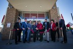 CVS Pharmacy Opens First Retail Location in Colorado