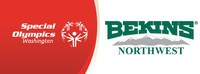 Bekins Northwest is proud to partner with Special Olympics Washington!