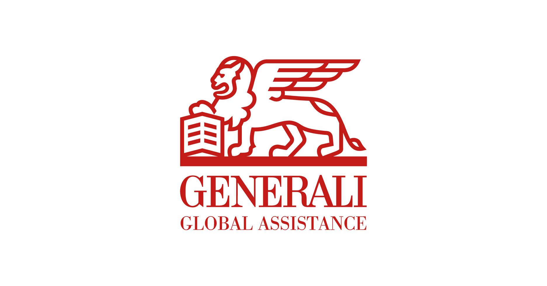 Generali Hỗ trợ Toàn cầu Bổ nhiệm Giám đốc Tiếp thị