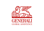 Generali Global Assistance Tailors Travel Insurance Offering to...