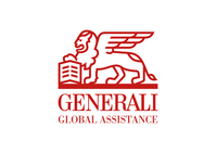 Generali Global Assistance (PRNewsfoto/Generali Global Assistance)