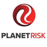 PlanetRisk