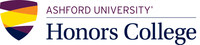 Intended to serve Ashford University's undergraduate population, the Honors College will offer students a path to enhance their degree program with an interdisciplinary Honors curriculum.