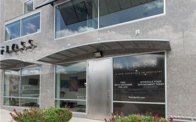 Great Expressions Dental Centers Expands in Texas with Dallas and San Antonio Affiliations