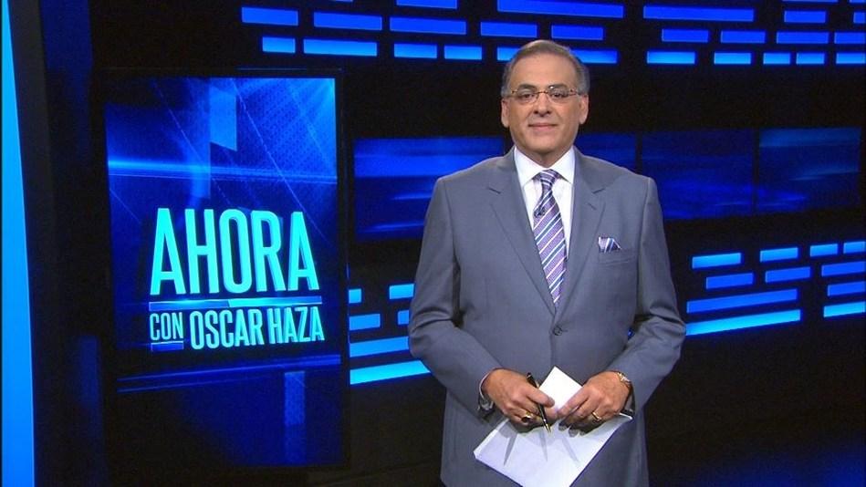 (PRNewsfoto/Spanish Broadcasting System (SB)