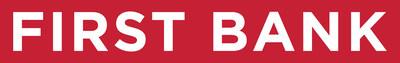 First_Bancorp_Logo