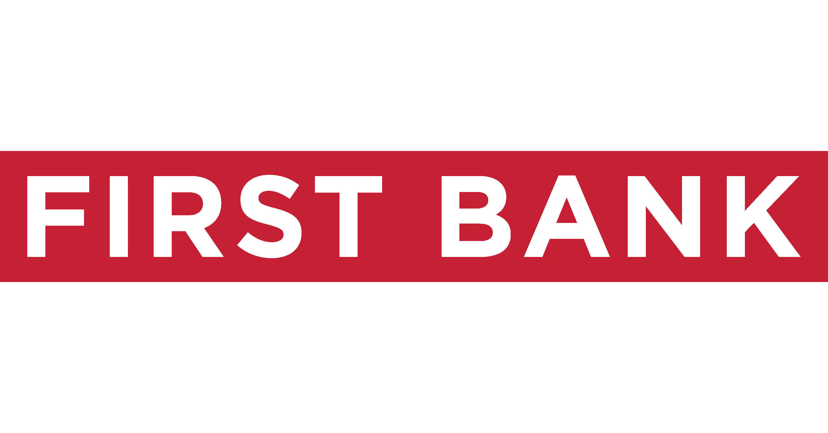 First Bancorp Announces 50% Cash Dividend Increase & New Share Repurchase Authorization