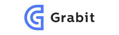 Grabit Inc. Receives Red Herring Top 100 North America 2017 Award