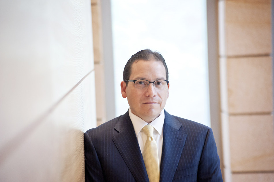 Pan-Asian fast casual leader taps award-winning marketing exec Brandon Solano