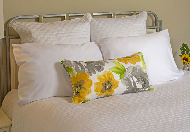 Cool-jams Cool, Wicking Bamboo Bedding Sets