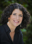 Proterra Names JoAnn Covington, Silicon Valley Attorney, as Chief Legal Officer and Head of Government Relations