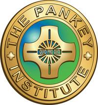 The Pankey Institute logo
