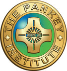 Dentists Can Now Access Impactful Articles & Tips From The Pankey Institute's New PankeyGram Website