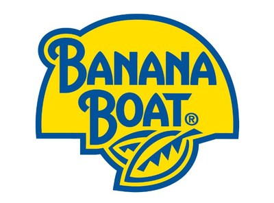 Banana Boat (CNW Group/Banana Boat)