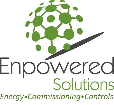 Enpowered Solutions is a leading consultative energy, commissioning and controls firm, providing proven solutions to commercial, institutional, and industrial facilities. www.enpllc.com