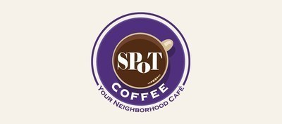 Spot Coffee (Canada) Ltd. (CNW Group/Spot Coffee (Canada) Ltd.)