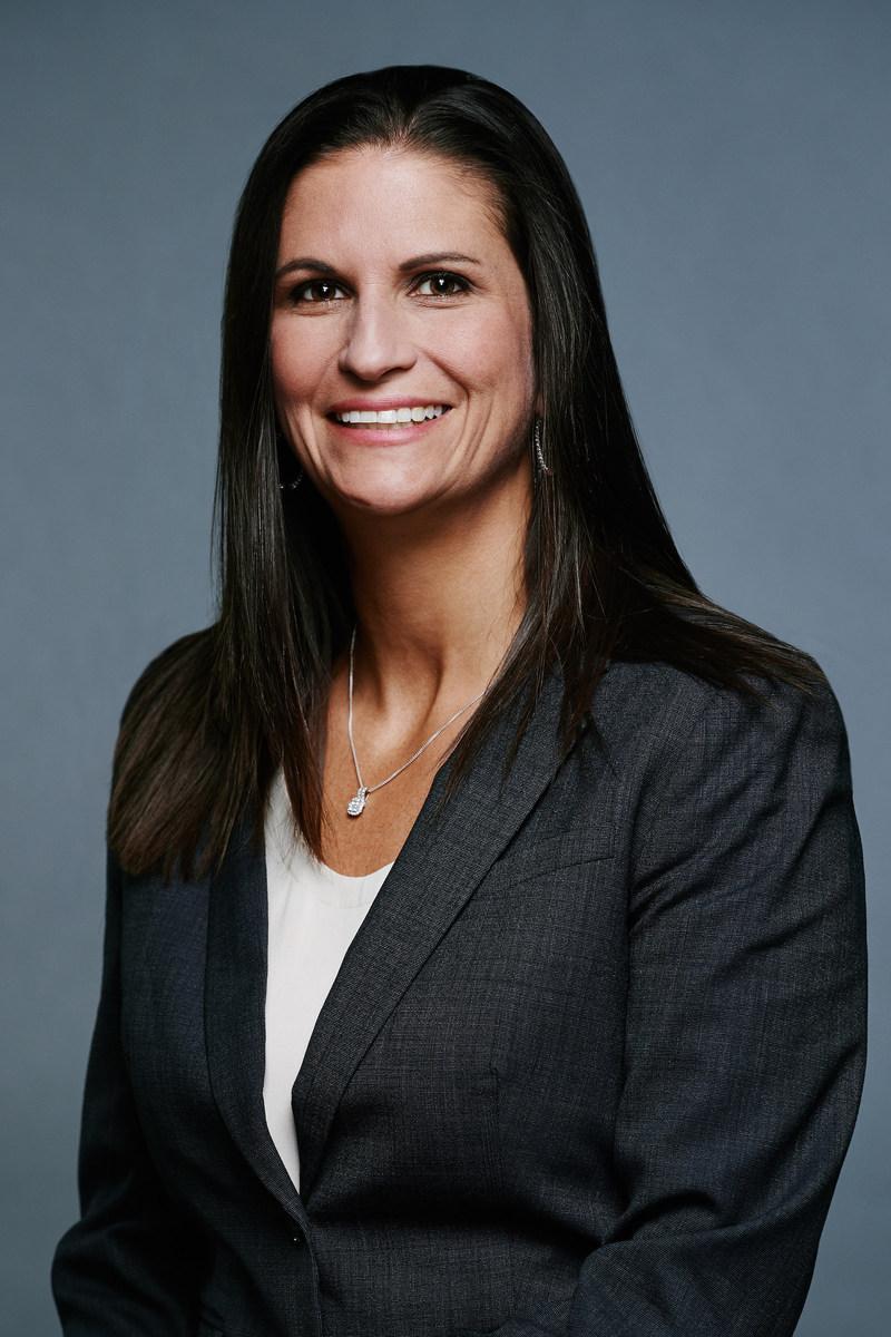 Kate Jaspon, Chief Financial Officer, Dunkin' Brands Group, Inc.