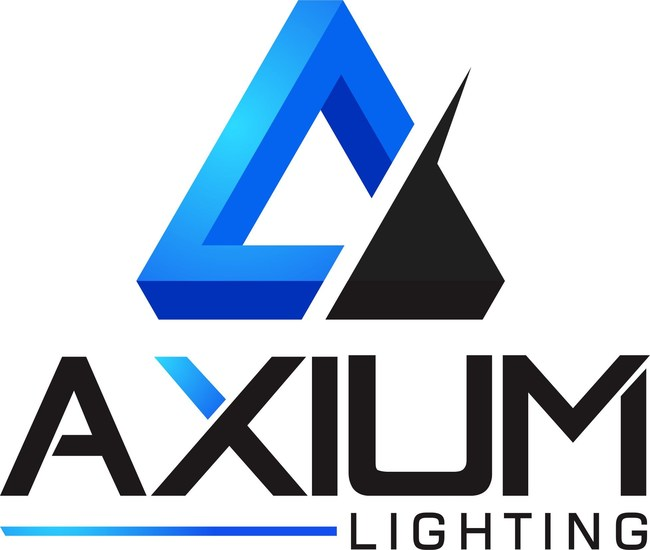 Axium Lighting