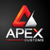 Apex Customs