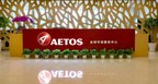 A Decade of Excellence Shapes AETOS' Future