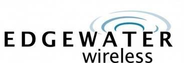 Edgewater Wireless Systems Inc. (CNW Group/Edgewater Wireless Systems Inc.)