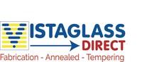 VistaGlass Direct
